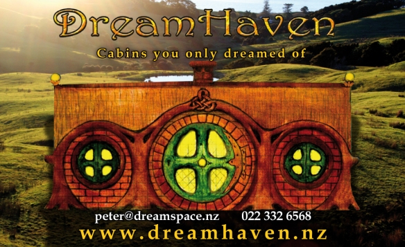 dreamhaven card 26 06 17